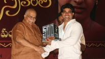 500 episode function