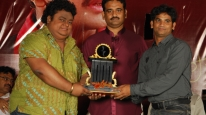 1000 episode function